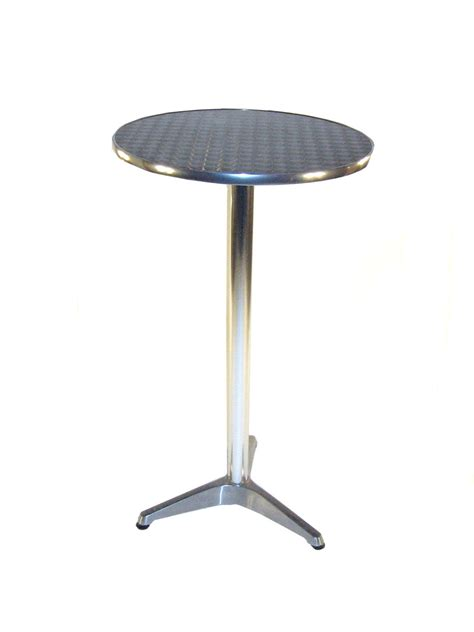 Bar Tables  Kitchen Furniture Ebay