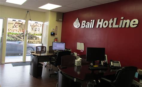 bail bureau bail hotline california s 1 bail bond agency