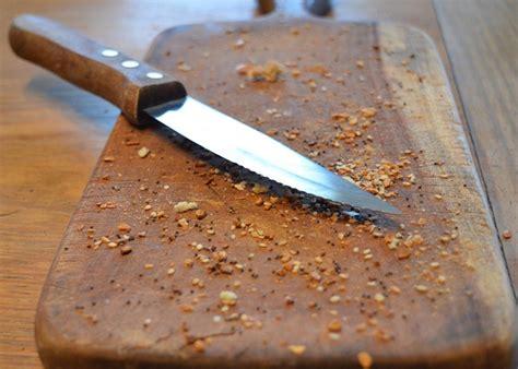 acarien de cuisine acarien de cuisine conceptions de maison blanzza com