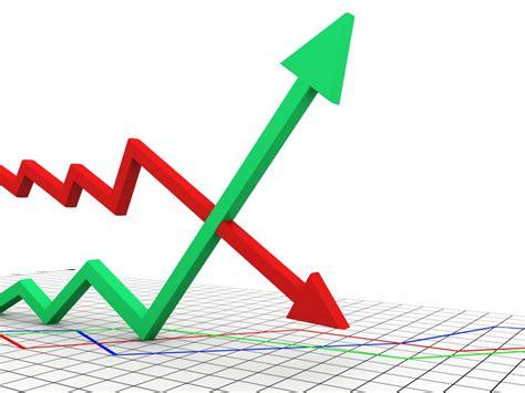 Benzinga Market Summary (BZSUM), Analogic Corporation ...