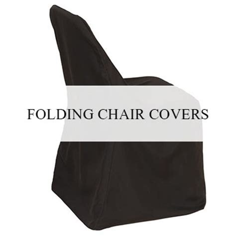 your chair covers inc brands