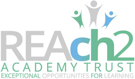 riverside academy school information