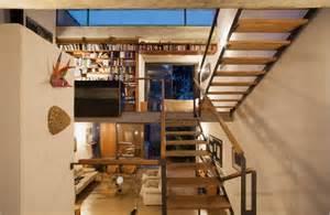 split level homes interior the best ideas for split level floor plans home decor help