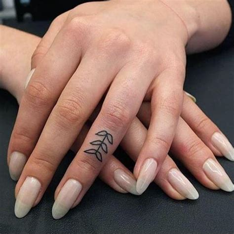 simple tattoos designs  men  meaning  tattoo ideas