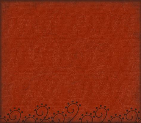 Burnt Orange Wallpaper  Wallpapersafari. Kitchen Cabinet Sliding Drawers. Slide Out Kitchen Cabinets. Is Refacing Kitchen Cabinets Worth It. Craft Made Kitchen Cabinets. Kitchen Cabinet Heat Shield. Standalone Kitchen Cabinets. Photos Of Painted Kitchen Cabinets. Respraying Kitchen Cabinets