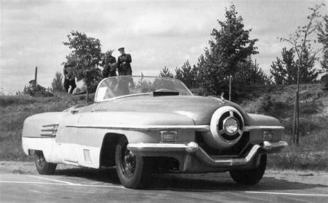 weird cars   soviet union earthly mission