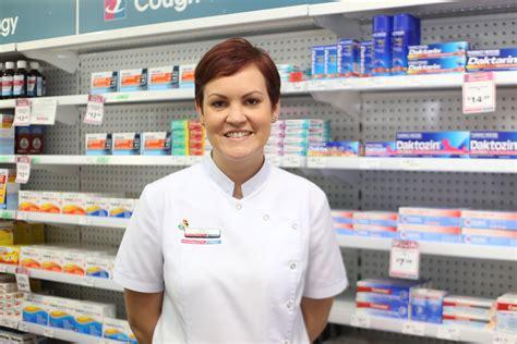 Pharmacy Australia by Shana O Connor Pharmacy Indigenous Allied Health Australia