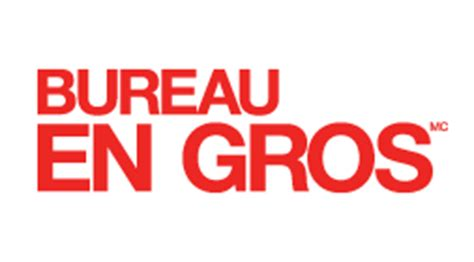 le bureau englos services d impression et de marketing staples bureau en