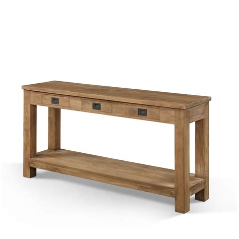 sofa console table with storage black sofa tables with storage safavieh michael and oak