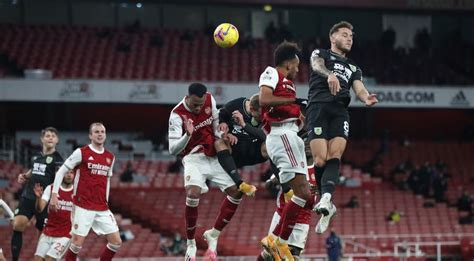 African players abroad: Own goal compounds Auba's woes ...