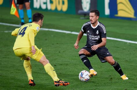 Real Madrid: 5 burning questions after 1-1 draw with ...