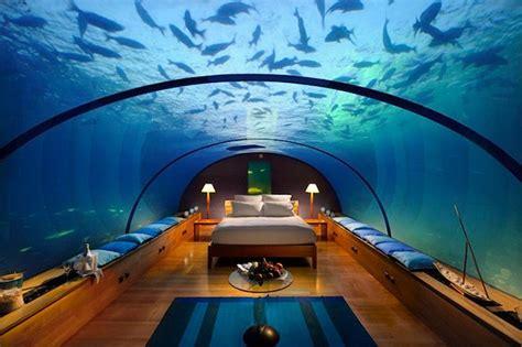 vacations that rock return to atlantis dubai s underwater hotel
