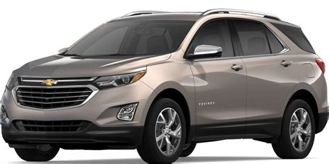 chevy equinox colors 2019 chevy equinox color options