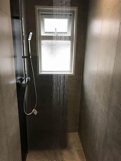Shower Mirror Bathroom Bluetooth Installation Running Head
