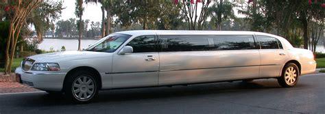 Big Limousine Car by Suv Limousine Suv Limo Suv Stretch Limo Service