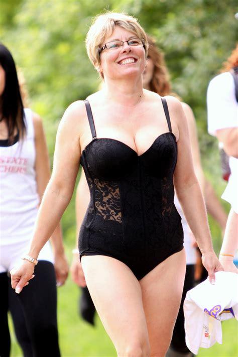 2011 Underwear Affair   Sangudo   Flickr