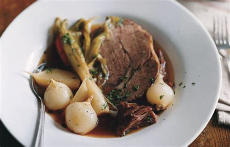 pot au feu recipe child pot au feu recipe epicurious