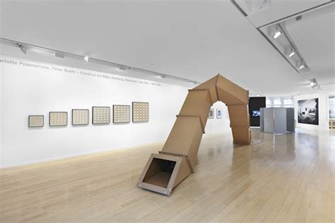 daimler contemporary presents minimalism  germany
