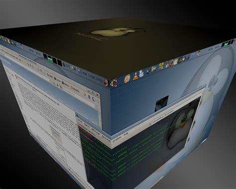 bureau linux les systèmes d 39 exploitation windows gnu linux mac os