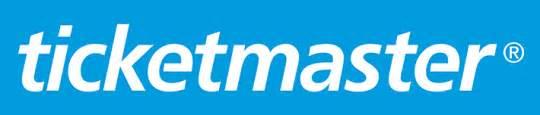 Download logo - Ticketmaster