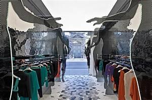 studio fabio novembre who's who fashion store in milan