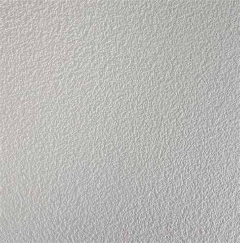 sand pebble homestyle ceilings textured paintable 12 quot x 12