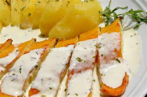 cuisiner le haddock fumé haddock à la crème petits plats entre amis