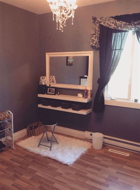 Small Living Room Decor Ideas On A Budget by Best 10 Small Living Rooms Ideas On Small