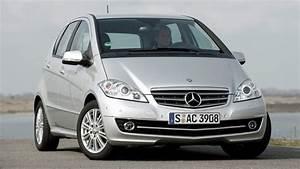 Mercedes Classe A 2008 : mercedes classe c 220 cdi 2008 ~ Medecine-chirurgie-esthetiques.com Avis de Voitures