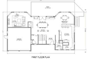houses with floor plans house plan lake house plan cape cod house plan the house plan site