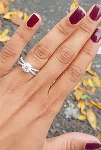 beautiful engagement rings for women 2017 ladies wedding rings With popular wedding rings 2017