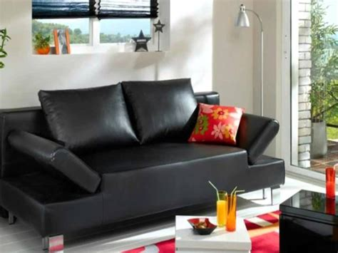 conforama soldes canap駸 conforama canapé d angle promo
