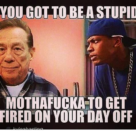 Friday Smokey Memes - hahaha friday meme smokey funny pinterest