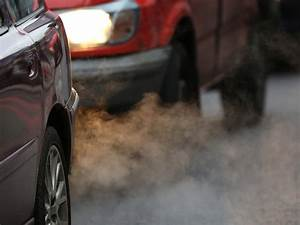 Nearly 80% of new diesel cars still pollute beyond legal ...