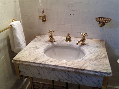 replace bathroom vanity sink replacing an old bathroom sink and vanity a guide