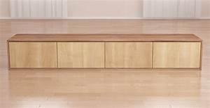 Möbel Nach Mass Online Selbst Planen : tv lowboard nach mass inspirierendes design f r wohnm bel ~ Bigdaddyawards.com Haus und Dekorationen