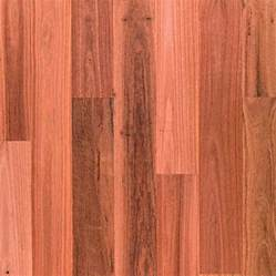 solid sydney blue gum boral solid hardwood flooring floorboards australia timber