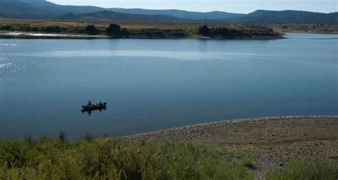 Unity Lake State Recreation Site Photos