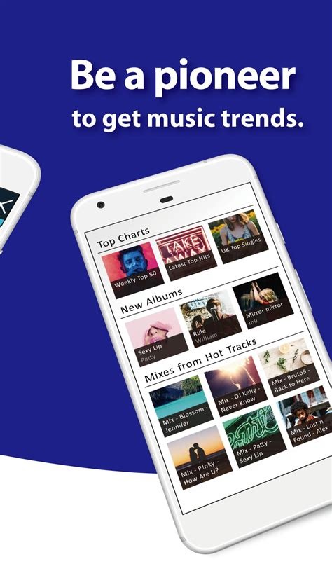 You can download songs up to 320 bits of quality. Free Music MP3 Player(Download LITE for Android - APK Download