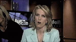 Drunk Overly Attached GF Bombs Newscast : funny
