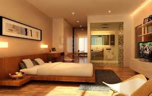 House Designs Bedrooms by Luxury Master Bedroom Designs Decorating And Furnishing