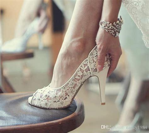 wedding shoes heels 25 best ideas about low heel wedding shoes on low heels asos wedding shoes and