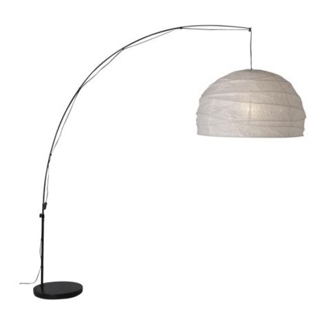 Overhanging Floor Lamp Ikea by Regolit Floor Lamp Arc Ikea