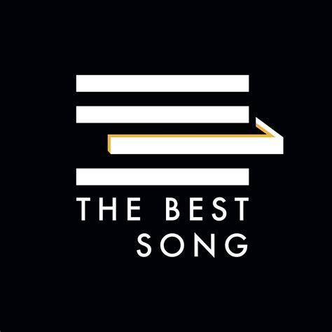 The Best Song Week 540 Show Our Favorite Songs Of August 2016 All