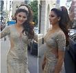 Urvashi Rautela Look Stunning in her This Instagram ...