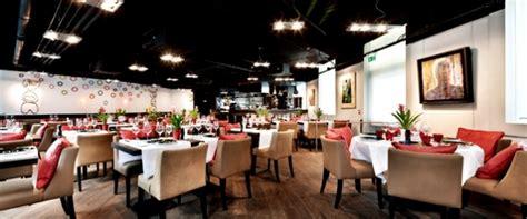 restaurant la cuisine 7 restaurant la table des artistes cuisine la