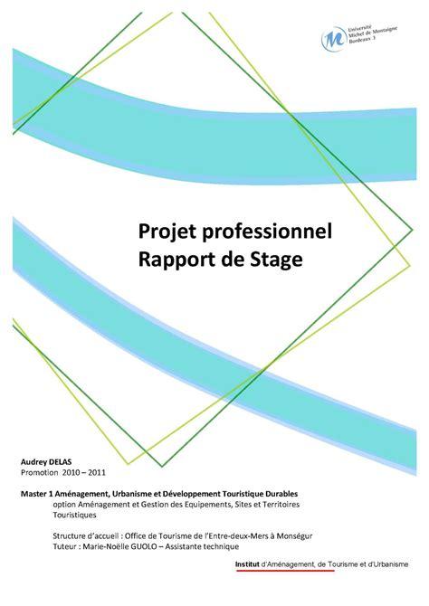projet cadre de sante exemple exemple projet professionnel cadre de sante 28 images outils du site directeur des soins