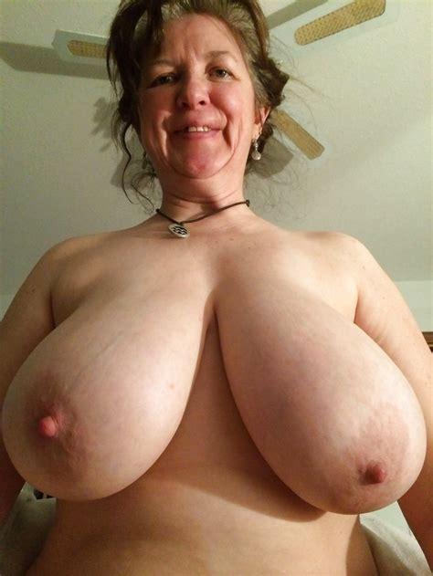 Wild Xxx Hardcore Free Granny Huge Tits