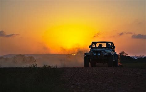jeep beach sunset jeep images pixabay download free pictures