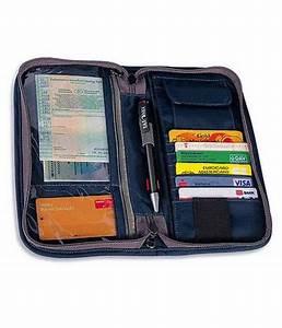 tatonka travel zip large rfid document wallet by tatonka With large travel document wallet